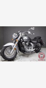 2018 Suzuki Boulevard 800 C50 for sale 201073971