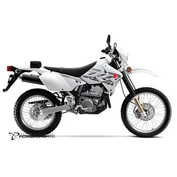 2018 Suzuki DR-Z400S for sale 200589433