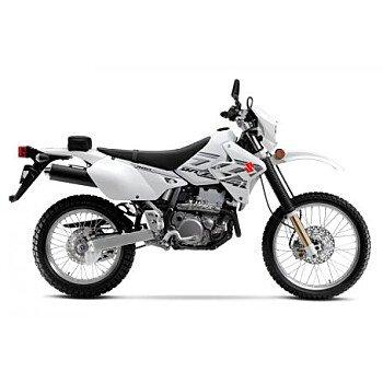 2018 Suzuki DR-Z400S for sale 200594339
