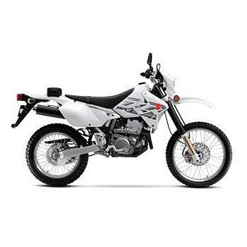 2018 Suzuki DR-Z400S for sale 200697136