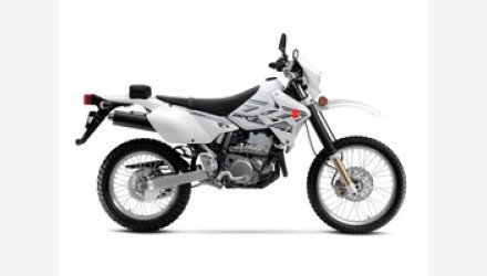 2018 Suzuki DR-Z400S for sale 200589153