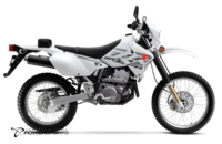 2018 Suzuki DR-Z400S for sale 200589433