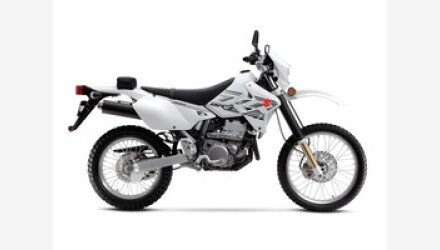 2018 Suzuki DR-Z400S for sale 200593115