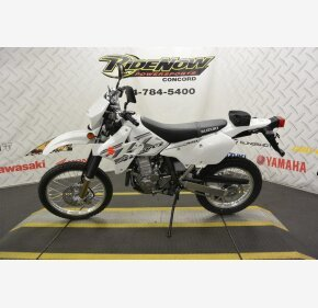 2018 Suzuki DR-Z400S for sale 200606688