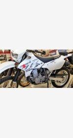 2018 Suzuki DR-Z400S for sale 200634148