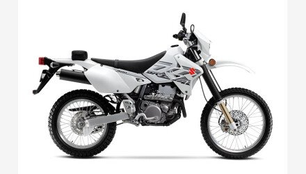 2018 Suzuki DR-Z400S for sale 200689926