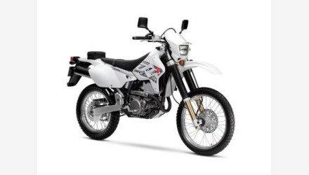 2018 Suzuki DR-Z400S for sale 200718923