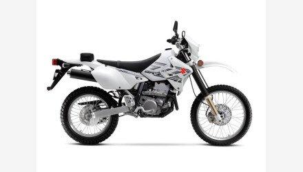 2018 Suzuki DR-Z400S for sale 200745289