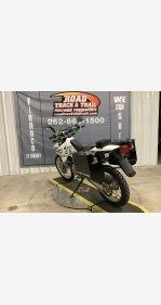 2018 Suzuki DR-Z400S for sale 200973283