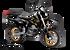 2018 Suzuki DR-Z400SM for sale 200477088