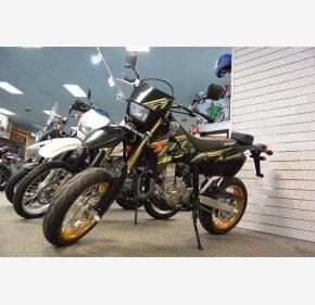 2018 Suzuki DR-Z400SM for sale 200661727