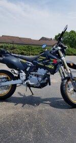 2018 Suzuki DR-Z400SM for sale 200708260