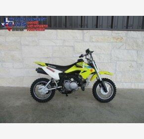 Suzuki DR-Z70 Motorcycles for Sale - Motorcycles on Autotrader