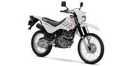 2018 Suzuki DR200S 200S specifications