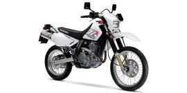 2018 Suzuki DR200S 650S specifications