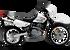 2018 Suzuki DR650S for sale 200518878