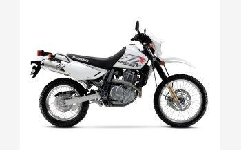 2018 Suzuki DR650S for sale 200578376
