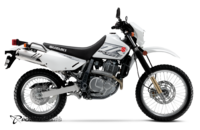 2018 Suzuki DR650S for sale 200518878