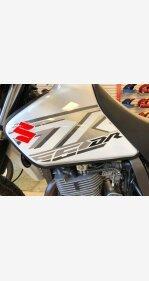 2018 Suzuki DR650S for sale 200634123