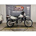 2018 Suzuki DR650S for sale 201101736