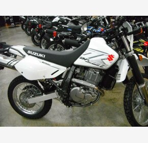 2018 Suzuki DR650SE for sale 200536660