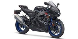 2018 Suzuki GSX-R1000 1000R specifications