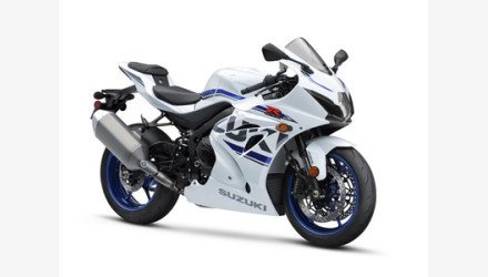 2018 Suzuki GSX-R1000 for sale 200543426