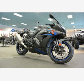 2018 Suzuki GSX-R1000 for sale 200652911