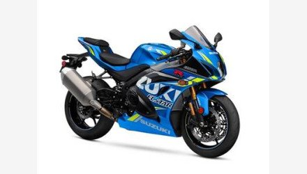 2018 Suzuki GSX-R1000 for sale 200664892