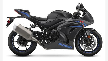 2018 Suzuki GSX-R1000 for sale 200665478