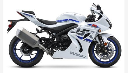2018 Suzuki GSX-R1000 for sale 200665481