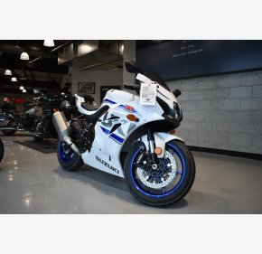 2018 Suzuki GSX-R1000 for sale 200719676