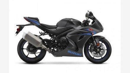 2018 Suzuki GSX-R1000 for sale 200728938