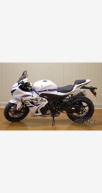 2018 Suzuki GSX-R1000 for sale 200744432