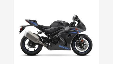 2018 Suzuki GSX-R1000 for sale 200769120