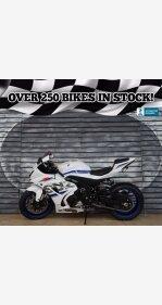 2018 Suzuki GSX-R1000 for sale 200967134