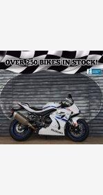 2018 Suzuki GSX-R1000 for sale 200983082