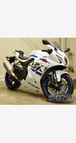 2018 Suzuki GSX-R1000 for sale 201069732