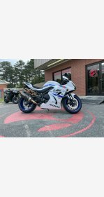 2018 Suzuki GSX-R1000 for sale 201075692