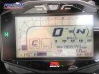 2018 Suzuki GSX-R1000 for sale 201081295