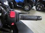 2018 Suzuki GSX-R1000 for sale 201114167