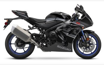 2018 Suzuki GSX-R1000R for sale 200665482