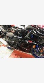 2018 Suzuki GSX-R1000R for sale 200615841