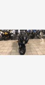 2018 Suzuki GSX-R1000R for sale 200616348