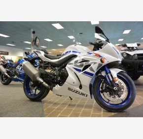 2018 Suzuki GSX-R1000R for sale 200652912
