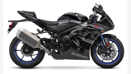 2018 Suzuki GSX-R1000R for sale 200665482