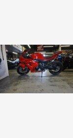 2018 Suzuki GSX-R1000R for sale 200676533