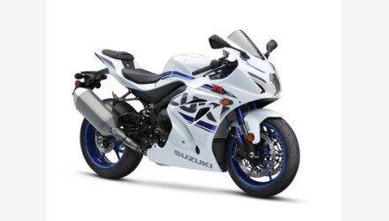 2018 Suzuki GSX-R1000R for sale 200707548