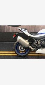 2018 Suzuki GSX-R1000R for sale 200767303