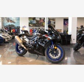 2018 Suzuki GSX-R1000R for sale 200768230